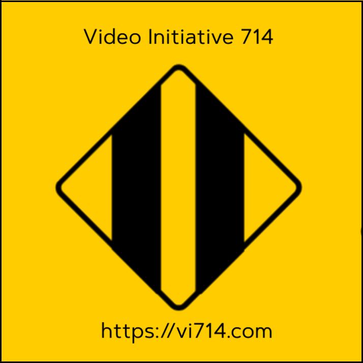 vi714 Multi Video Home Page Logo And Url Image